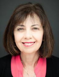 Christine Lepage